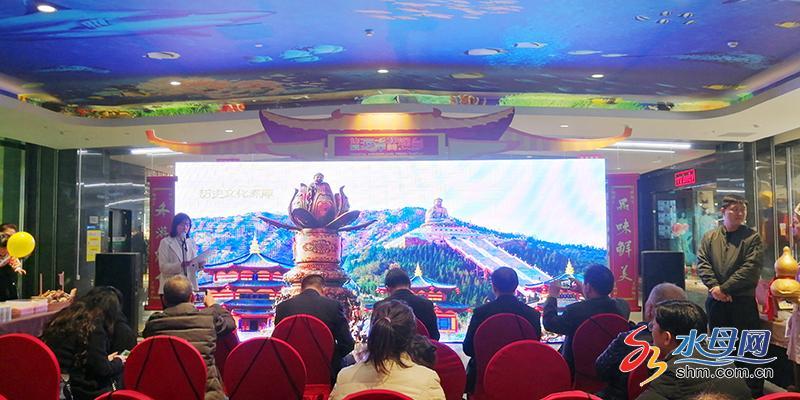 http://www.weixinrensheng.com/lvyou/1220554.html