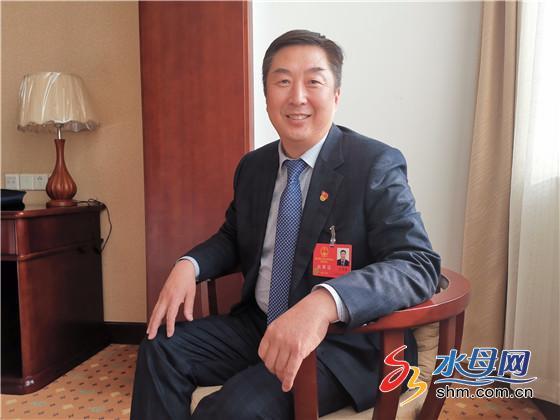 http://www.weixinrensheng.com/meishi/1414008.html